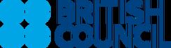 British_Council_logosvg_