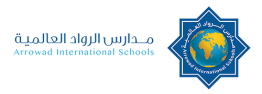 Al-Rowad international schools