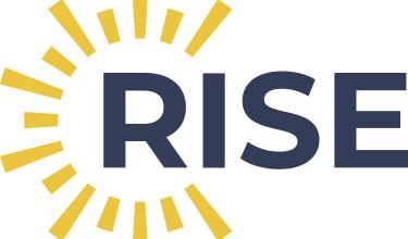 Photo of Scholarship Alert: Rise